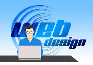 BelWether, Website designing, Logo designing