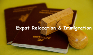 BelWether, Expat relocation, Expat relocation services, Expat immigration