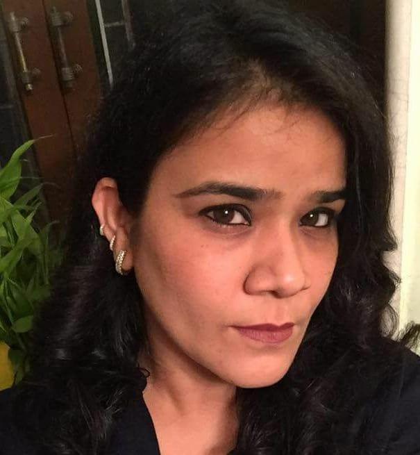 Sonal Darira